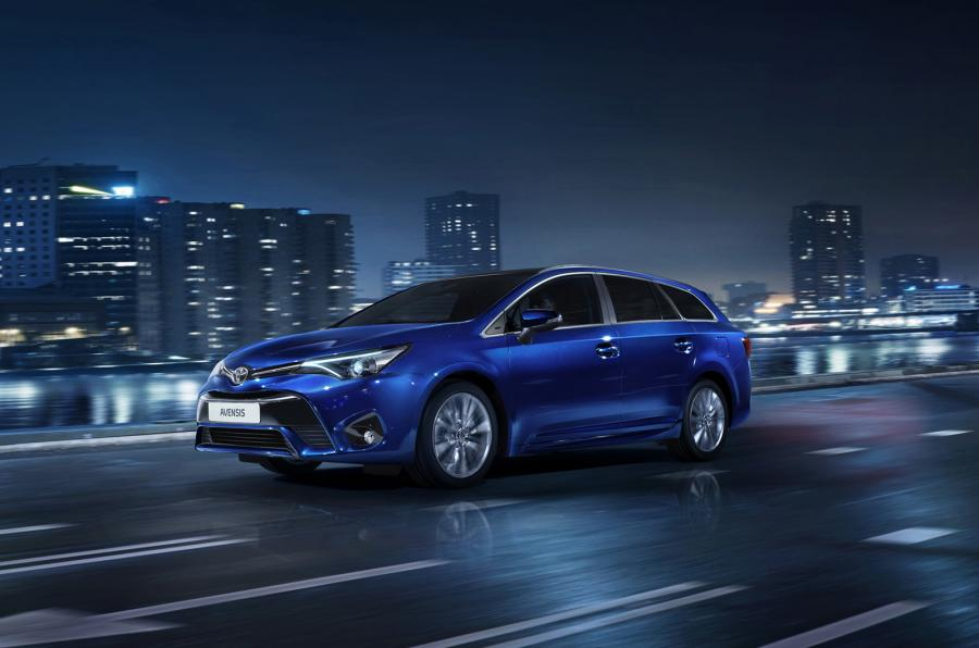 Avensis Night 14 Dpl 2015 3 4