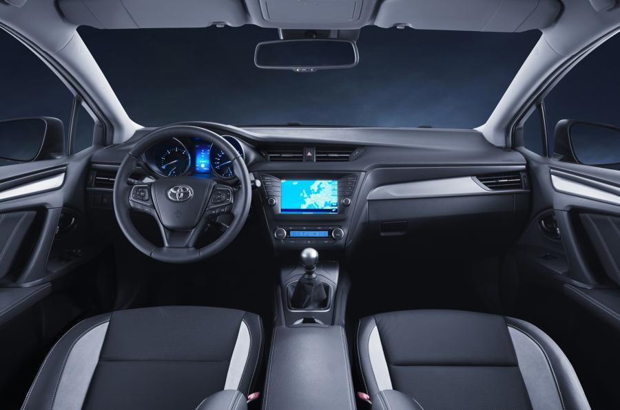 Avensis Details 15 Dpl 2015